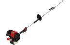 Shindaiwa Shafted Hedge Trimmers AH262