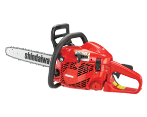 Shindaiwa Chainsaws 305s