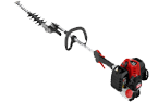 Shindaiwa Shafted Hedge Trimmers AHS262