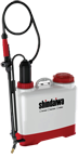 Shindaiwa Sprayers SP30BPE