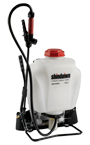 Shindaiwa Sprayers SP41BPS