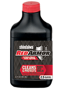 Shindaiwa Oils and Lubricants 83006